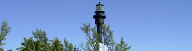 Lighthouse Point AC Repair, Service and Equipment
