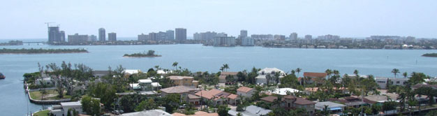 North Miami AC Repair, Service and Equipment