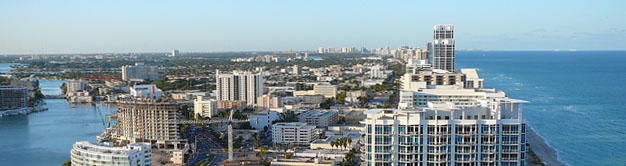 North Miami Beach AC Repair, Service and Equipment